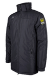 Vikings Pro All Weather Jacket