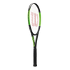 Blade 98 Light (16x19) Tennis Racket