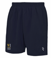 Wanderers Cricket Club Shorts