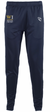 Wanderers Cricket Club Trackpants