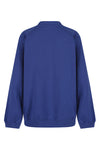 St Martins School Cardigan