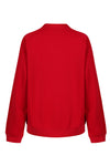 Vauvert Primary School Cardigan