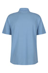 La Mare Primary School Polo Shirt