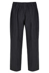 Grey Junior Sturdy Fit Trouser