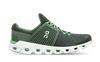 Men's Cloudswift Green