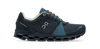 Women's Cloudstratus Navy