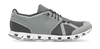 The Cloud Men's Grey