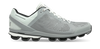 Cloudsurfer Men's Grey