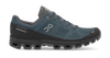 Men's Cloudventure Shadow/Rock