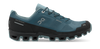 Men's Cloudventure Waterproof Blue