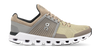 Men's Cloudswift Sand