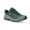 Women's Cloudventure Waterproof Green