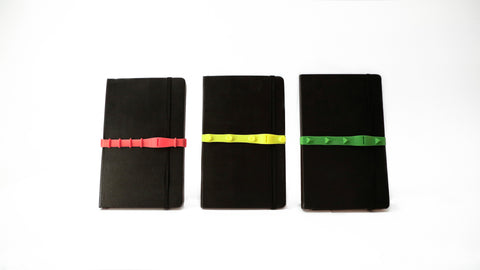 3-notebooks-red-yellow-green