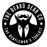 Logo-Men's Beard Oils-Beard Brush-Beard-Kit-he Beard Gear Co.