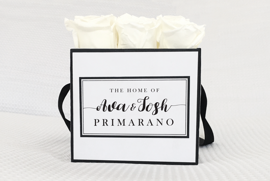 Piccolo Home Decor Roses (1)