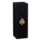 Armand de Brignac  Ace of Spades  Limited Edition
