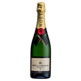 Moet & Chandon Brut Limited Edition Golden Glimmer Chiller
