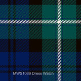 Black Watch Tartan