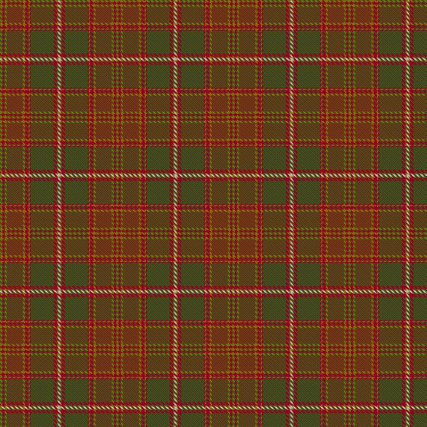 Flodden Tartan by the Metre