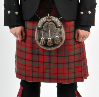 Kilt Handstitched Old & Rare Collection (13oz)