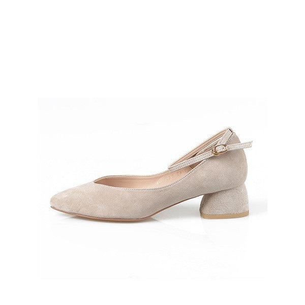 [giselle the bonni] bella beige