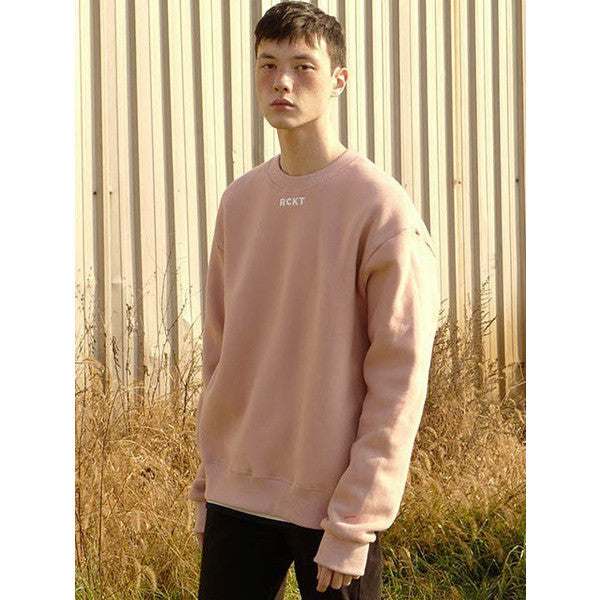 [RCKT] RC HAMMER SWEAT-SHIRTS