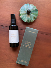 Floret Face Oil - Spring Edition