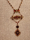 Vintage Necklace/One of a Kind
