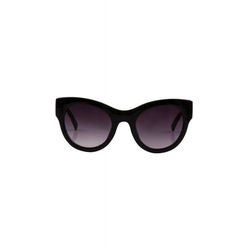 Ronda Sunglasses - Black