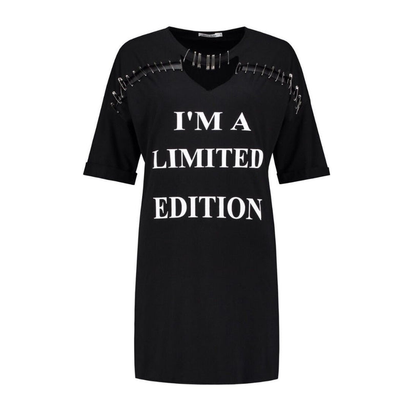 Limited Edition - Dress