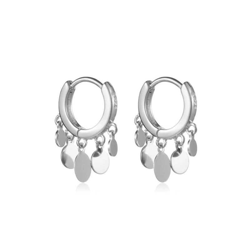 Lola - Earrings