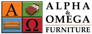 Alpha & Omega Furniture
