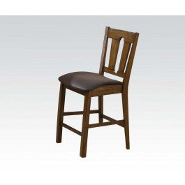 ACMEF00846-Counter Height Chair