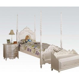 ACMEF01000T-Kit-twin Post Bed-hb/fb/r