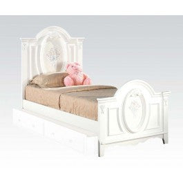 ACMEF01680T-Kit-twin Bed-hb/fb/r