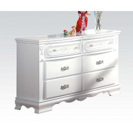 ACMEF01685-Drawer Dresser W1607
