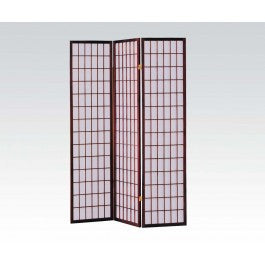 ACMEF02277-Cherry Wood Screen (2284 Style