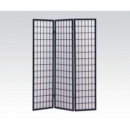 ACMEF02284-Bk Wood Screen Tw (rmdiv00)