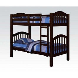 ACMEF02554-Heartland Esp. T/t Bunk Bed