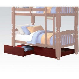 ACMEF02574-Drawer for 2570 Bunk Bed