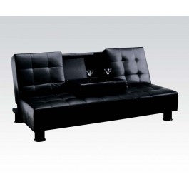 ACMEF05574-Adjustable Sofa W/tray