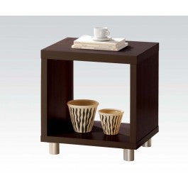 ACMEF06611-End Table