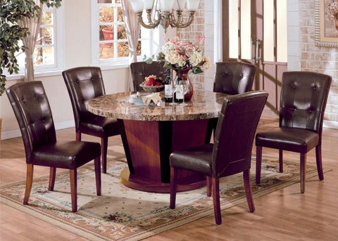 ACMEF07048-Kit-dining Table