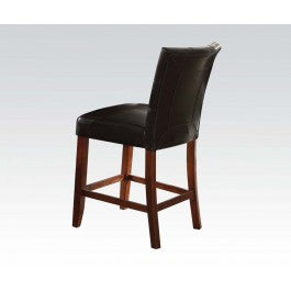 ACMEF07055-Counter H. Chair W/esp. Pu