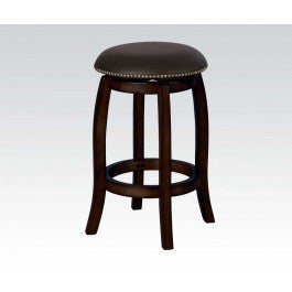 ACMEF07246-ESP.COUNTER H.STOOL W/swivel@n