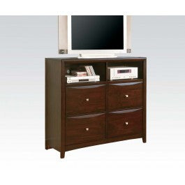 ACMEF07411-TV Console