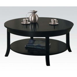 ACMEF08000B-Coffee Table