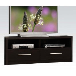 ACMEF08328-TV Stand W/2drawers