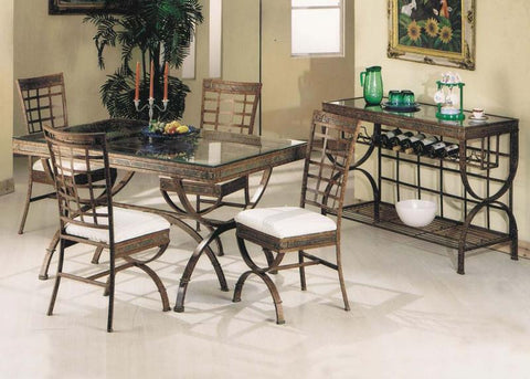 ACMEF08630-Kit-dining Table