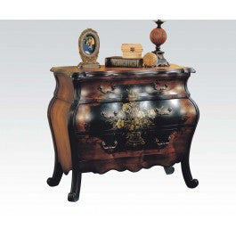 ACMEF09205-Bombay Chest
